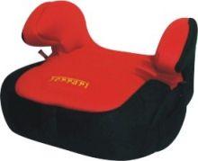 Ferrari  ülésmagasító Dream 22-36 kg